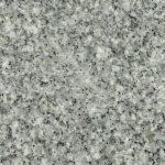 Sadahalli Grey